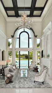 Tuscan Style Homes by Best 25 Mediterranean Homes Ideas On Pinterest Mediterranean