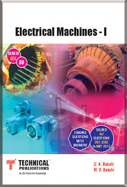 100 pdf electrical machines questions and answers deco all