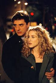 alec baldwin almost played mr big on and the city