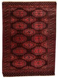 antique saryk rug antique qashqai rug antique karapinar rug