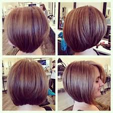 beveled bob haircut pictures graduated bob hair salon baton rouge la hair salon mandeville