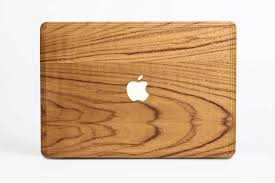 ash wood macbook iphone 10 percent deal woodwe