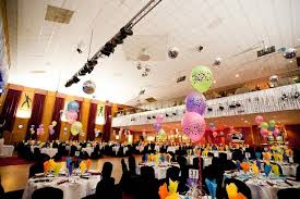Christmas Parties In Newcastle - christmas is coming north east party venues sponsored feature