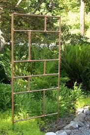 217 best great ideas and inspiration images on pinterest garden