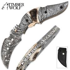 Kitchen Knives With Sheaths Karambits Budk Com Knives U0026 Swords At The Lowest Prices