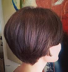 short hairstyle back view images bob hairstyle bob hairstyles back view photos unique choppy