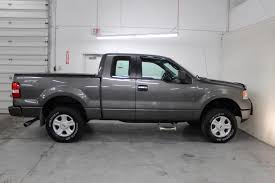 pajero mitsubishi 2005 2005 ford f 150 stx biscayne auto sales pre owned dealership