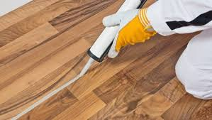 specialist wood and laminate flooring in fife