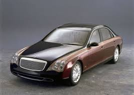 mercedes s class 1997 2015 mercedes s class pullman to cost 200 250k car and