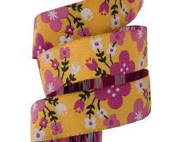 patterned ribbon buy jacquard ribbons woven ribbon wholesale and retail online