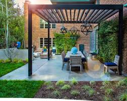best 25 wood pergola ideas on pinterest pergola patio diy