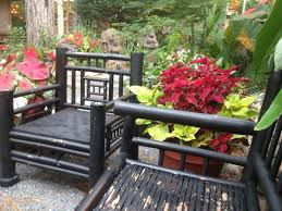 Best Wilmington NC Just Right Images On Pinterest - Outdoor furniture wilmington nc