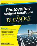 best selling house home do it yourself electrical books