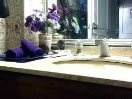 lavender bathroom ideas purple bathroom ideas purple bathrooms and purple bathroom ideas