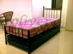 Convertible Bedroom Furniture by 43 Best Bedroom Furniture Images On Pinterest Bedroom Furniture