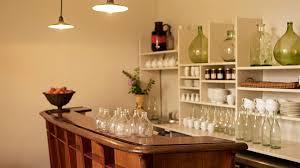 chambre d hote gruissan la maison de gruissan chambres d hôtes