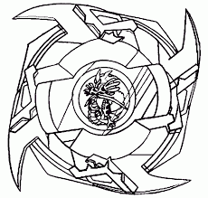 18 beyblade coloring pages cartoons printable coloring pages