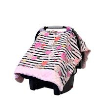 Car Seat Canopy Free Shipping by Itzy Ritzy Cozy Happens Infant Car Seat Canopy And Tummy Time Mat