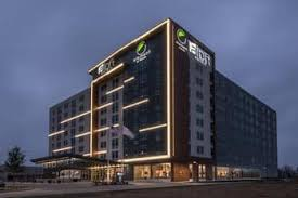 Comfort Inn Corporate Office Number Top 10 Hotels Near Love Field Airport Dal In Dallas Texas