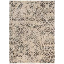 kitchen rugs u0026 accent rugs pier 1 imports