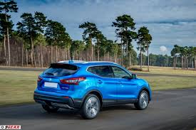 nissan qashqai nearly new car reviews new car pictures for 2017 2018 nissan qashqai