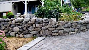 Gardening Ideas How To Choose Perfect Landscaping Stone Gardening Ideas Youtube