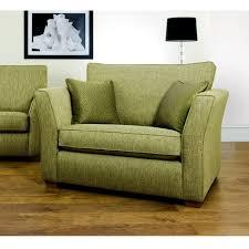 Armchair Sofa Beds Styles Cuddler Chair Buy Ottomans Ottoman Beds For Sale