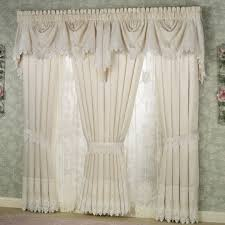 Waverly Window Valances by Dollar General Valances Custom And Cornices Bedroom How To Make