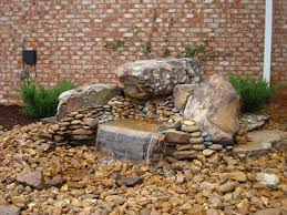 how to build a pondless waterfall httpblog alpinegrows com install