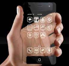 when does the iphone 5s come out