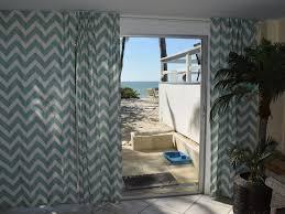 beachfront ocean breeze directly on bonita vrbo