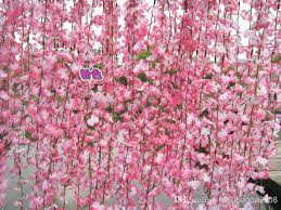 cherry decorations for home cherry decorations for home s cherry blossom home decor ideas