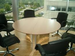 Extendable Meeting Table Vital Office Small Meeting And Conference Tables Design And