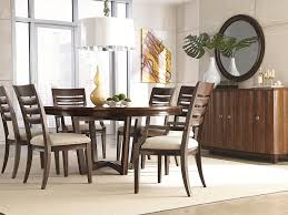 kitchen round kitchen table and chairs and 27 white round wooden