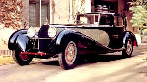 bugatti royale bugatti type 41 royale coupe de ville by binder 41111 u00271931 youtube