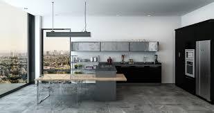 modern nyc apartments platinum properties