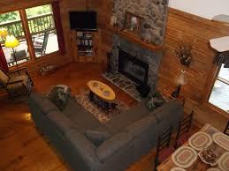 100 2 bedroom log cabin plans berts box 2 bedroom pod from