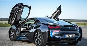 bmw car in india bmw cars in india 2017 2018 2019 2020 2021