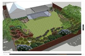 texas landscaping ideas backyard landscaping houston texas u2013 izvipi com