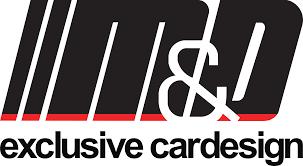 logo lamborghini vector bmw 5 series f10 pd5xx widebody md exclusive cardesign