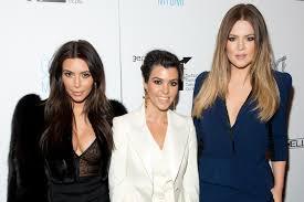 kardashians u0027 dash store robbed after kim kardashian u0027s thieves were