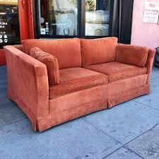 ethan allen sofa bed ethan allen sleeper sofas great ethan allen sofa sleepers 48 for