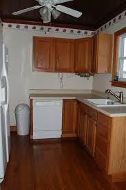 rental properties aqua pro cleaning