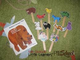 16 best dramatic play story prop boxes images on pinterest