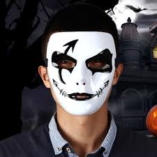 dresses for halloween and masquerade masks dress images