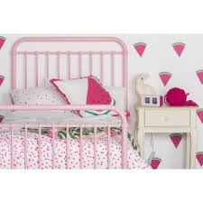 Pink Bed Frames Buy Metal Bed Frames Metal Bed Frames And Cots