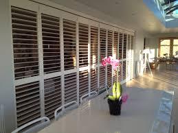 patio door shutters hampstead plantation shutters 20 off sale