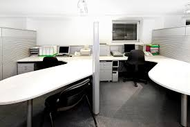 Ideas Incredible Cubicle Modern Office Furniture On Wwwvouumcom - Affordable office furniture