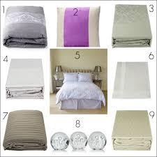 Bedroom Set Qvc Fab Friday Bargains Kelly Hoppen For Qvc Fresh Design Blog