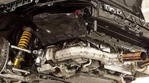 porsche rsr engine street legal porsche 911 rsr by champion motorsports